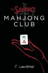 The Secrets of the Mahjong Club