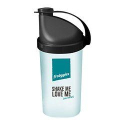 "Frooggies Shaker ""Shake ME Love ME"", 500 ml"