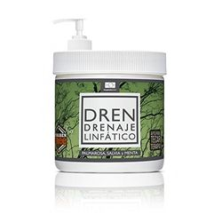 Terpenic evopro Dren crema 500ml. 1 Unidad 400 g
