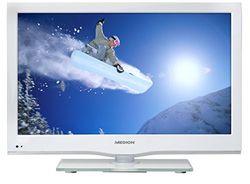 Medion P15080 80 80 cm (32 inch) televisie (Full HD, Triple Tuner)