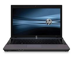 HP HP 625 Ath P320 2 GB 320 GB Linux