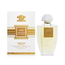 Creed Creed Aberdeen Lavender Eau De Parfum 100Ml Spray