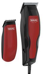 Wahl Home Pro 100 Combo Netz-Haarschneideset 1395-0466