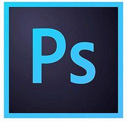 Adobe Photoshop | 1 Año | PC/Mac | Código de activación enviado por email