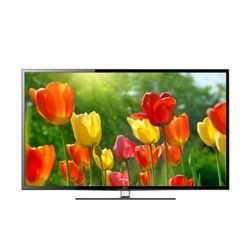 Haier LETXXZ18HF LED-backlight TV 99 cm (39 inch) 6925876318322