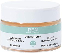 Pucca. Evercalm Overnight Recovery Balm 30 Ml. 1200 g