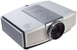 Benq CP220c projector DLP (2000 ANSI lumen)