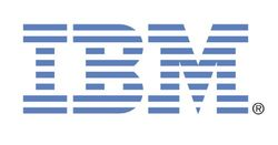 IBM 2/4-poorts ethernet uitbreidingskaart (CFFh) voor IBM BladeCenter (PCI Express x4)