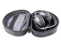 Gocase Premium hoofdtelefoon hoes