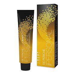 Perik Hair Loss Products, 60 ml