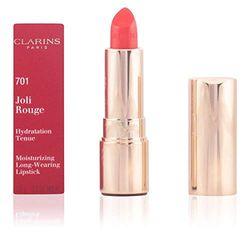Clarins 3380814436811 Lippenstift, 1er Pack (1 x 3.5 g)