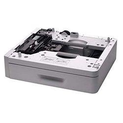 Canon Papiercassette 500 vellen