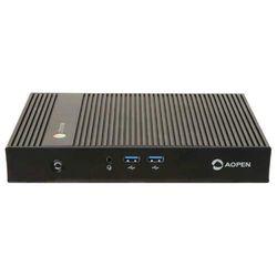 Chromebox Commercial 2 Cel 3867U/32G/4G.