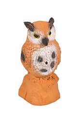 by Beier Germany Universal IBB 3D dier kauz, meerkleurig, normaal