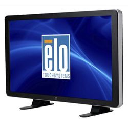 "Elo 4200L, 106,7cm (42""), Optical Multitouch, Full HD"