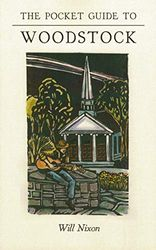 The Pocket Guide to Woodstock