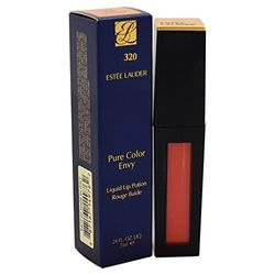 Estée Lauder Lipgloss Lipgloss, per stuk verpakt (1 x 7 ml)