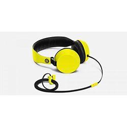 Nokia 02739b9 geel