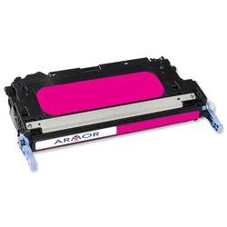 Armor Lasertoner HP Q7563A/K12246 magenta