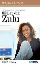 Talk The Talk Zulu (PC+MAC)