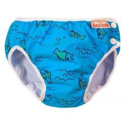 Imsevimse Unisex - Baby zwemluier IMSE1132