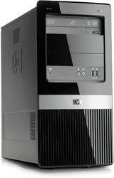 HP Pro 3120 Minitower PC