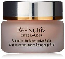 Estee Lauder Re-Nutriv Ultimate Balm - Loción anti-imperfecciones, 30 ml
