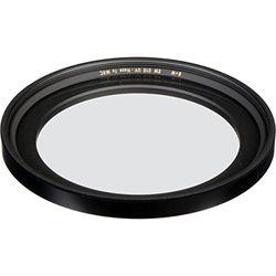 B+W UV-filter HAZE (MRC)