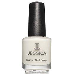 Jessica Cosmetics Nail Colour Hope, 14.8 ml