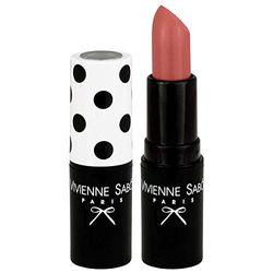 Vivienne Sabo - Lipstick/Rouge A Levres Merci 06 - Pale Beige