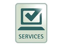 FUJITSU E ServicePack 3 jaar ter plaatse service 4h aantredingtijd 5x9 service in het land van overname