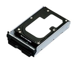 Buffalo Vervanging 500 GB Drive voor 2,0 TB TeraStation Pro II