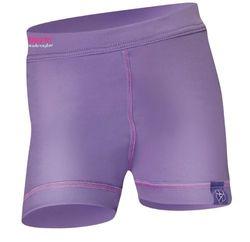 Camaro Baby Lycra Pant Girls