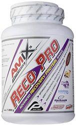 Amix Reco-Pro 1000 Gr