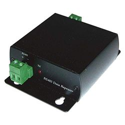 Cablematic Signaalrepeater RS485 (Terminal Block) RR01