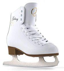 SFR Galaxy schaatsen UK 3
