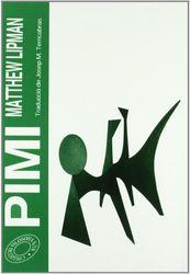 Pimi (Prim. Eixos)