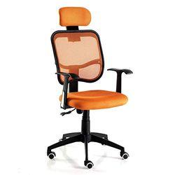 Your Office Bureaustoel Cool