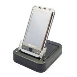 Bluetrade USB-dockingstation voor Samsung i900