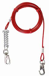 Trixie Cable de Animales de Granja