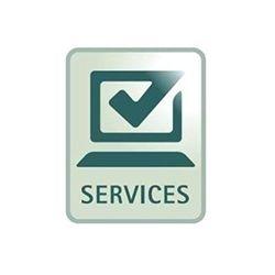 FUJITSU E servicepack 5 jaar ter plaatse service 24 uur aanritstijd 5x9 service in het Verenigd Koninkrijk