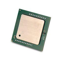 HP Xeon E5450 Quad Core 3.00GHz 80W Processor optie Kit BL260c G5