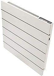 Jata DK1000C Silicium Accumulator 1000W wit speciaal voor het lakken