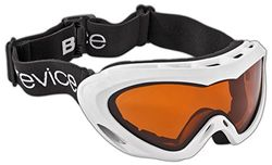 Black Crevice BCR041264 Skibril voor dames