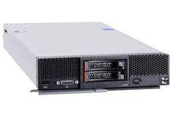 LENOVO EBG Flex System x240 Compute Node Xeon 6C E