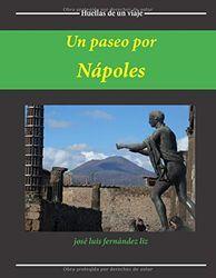 Un paseo por Nápoles