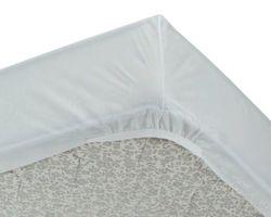 Dr. Winkler 521 matrasbeschermer geschikt tot 70 x 140 cm