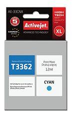 ActiveJet AE-33CNX kompatibel Tintenpatronen 1er Pack