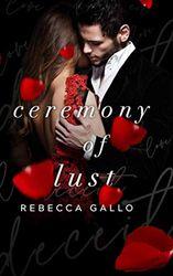Ceremony of Lust