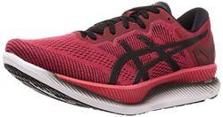 ASICS Herren 1011A817-600_47 Running Shoes, red, EU